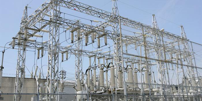 電気主任技術者は就職有利な資格