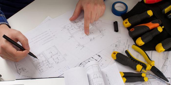 電気工事士の資格は電気の安全を守る国家資格