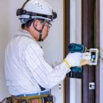 電気工事士の資格は就職や転職に有利?活躍できる場はどこ?