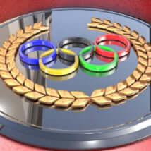 ボランティア 再 募集 オリンピック