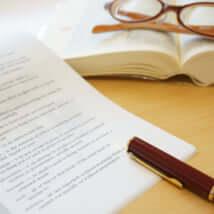 文系の就活に役立つ資格
