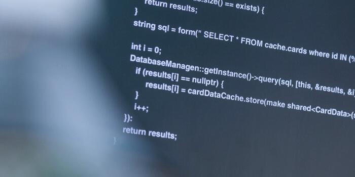 プログラミング専門学校
