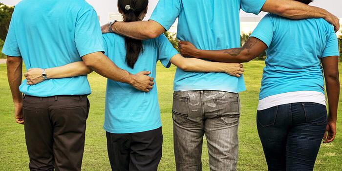 オリンピック ボランティア 再 募集