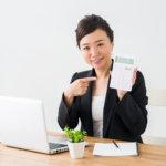 女性税理士