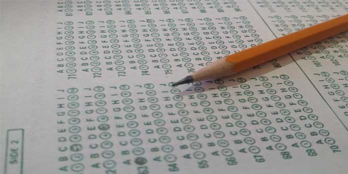 高卒認定試験 合格率