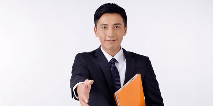 税理士社労士のダブルライセンスメリット