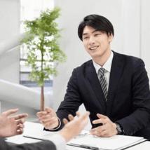 社労士と税理士の仕事内容の違い