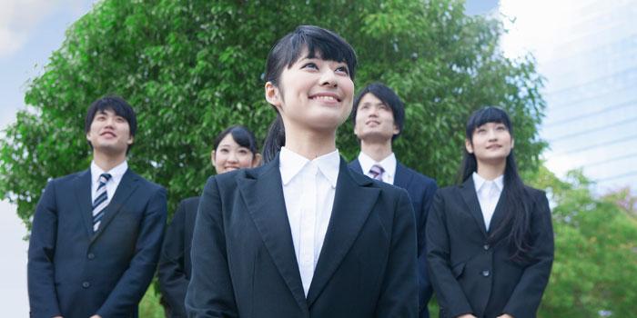 JX日鉱日石金属株式会社4