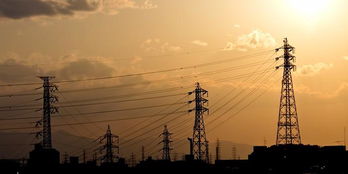 東京電力の新卒入社