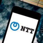 株式会社NTTデータアイキャッチ