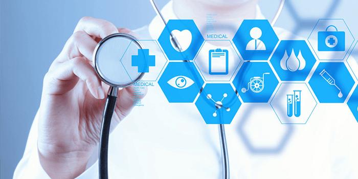 臨床検査師の医療ランキング
