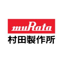 村田製作所ロゴ