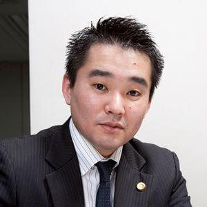辰巳法律研究所 評判
